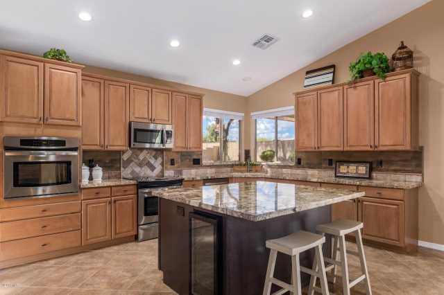 Photo of 21716 N 69TH Circle, Glendale, AZ 85308
