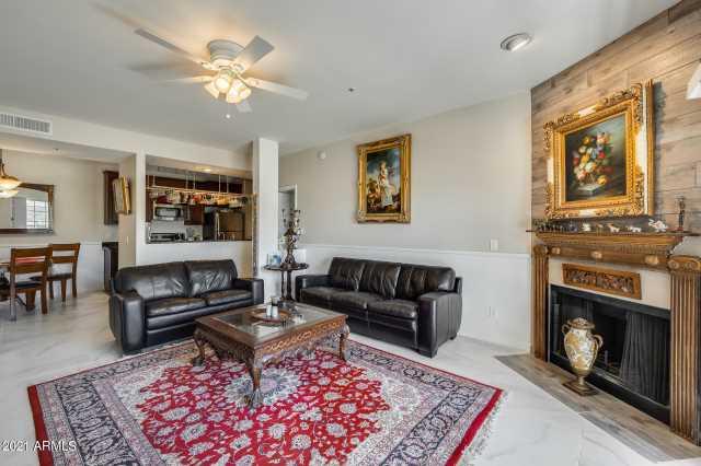 Photo of 14145 N 92ND Street #1008, Scottsdale, AZ 85260