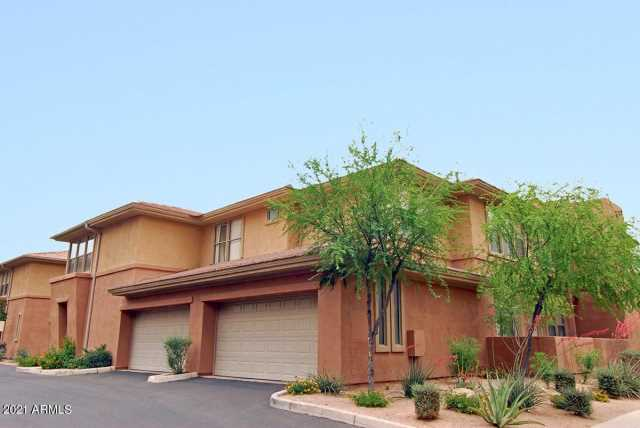 Photo of 19777 N 76TH Street #1169, Scottsdale, AZ 85255