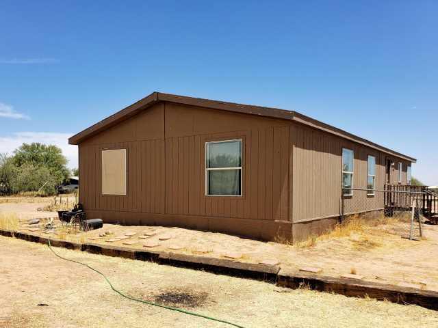 Photo of 9769 E PARKER Trail, San Tan Valley, AZ 85143