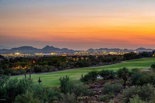 Photo of 10639 E DIAMOND RIM Drive, Scottsdale, AZ 85255