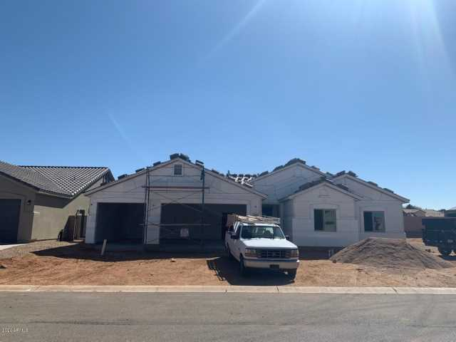 Photo of 5492 Desert Willow Loop, Sierra Vista, AZ 85635