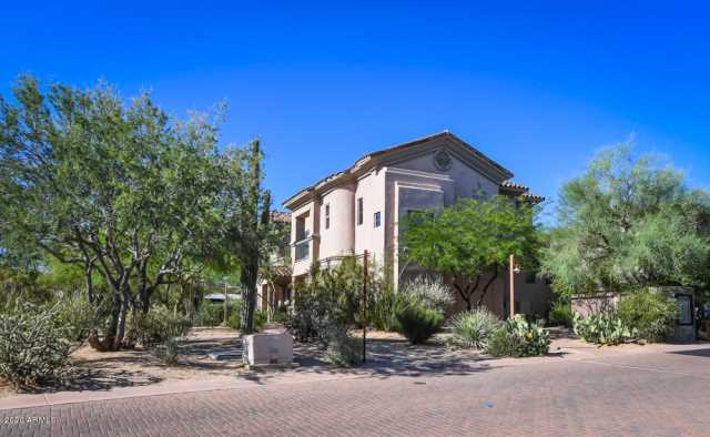 Photo of 20801 N 90TH Place #201, Scottsdale, AZ 85255