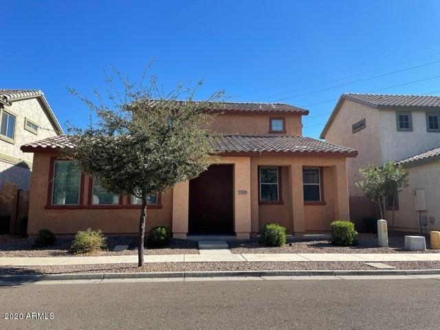 Photo of 7209 S 48TH Lane, Laveen, AZ 85339