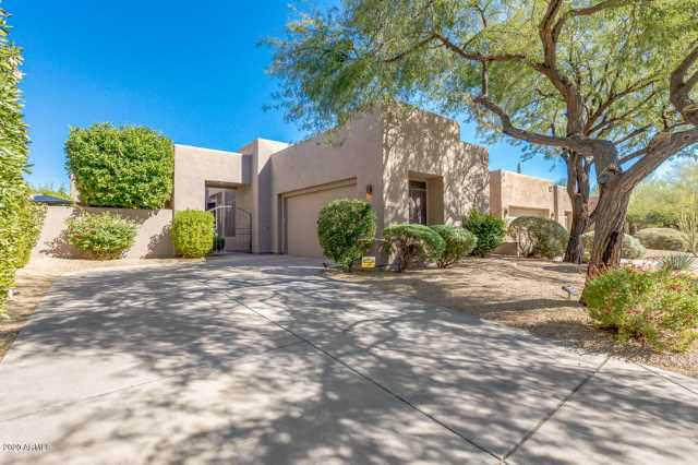 Photo of 27861 N 108TH Way N, Scottsdale, AZ 85262