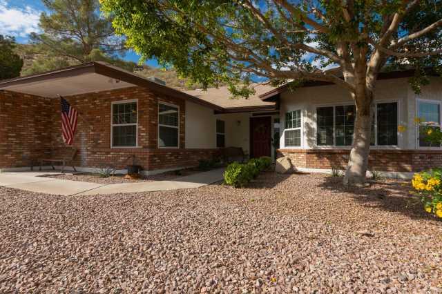 Photo of 12640 N 17TH Avenue, Phoenix, AZ 85029