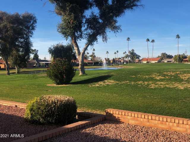 Photo of 7842 E MEDINA Avenue, Mesa, AZ 85209