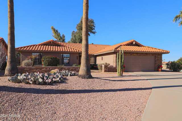 Photo of 2467 LEISURE WORLD --, Mesa, AZ 85206