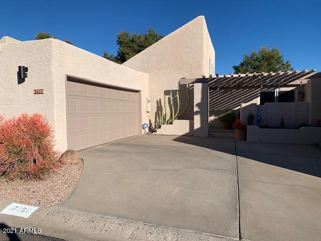 Photo of 17262 E KIRK Lane, Fountain Hills, AZ 85268