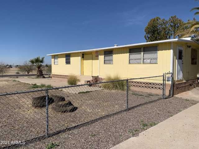 Photo of 17601 N 22ND Street, Phoenix, AZ 85022