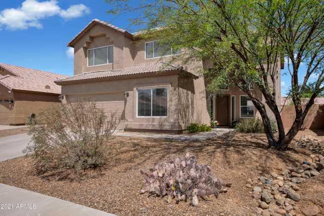 Photo of 4446 E COTTONWOOD Lane, Phoenix, AZ 85048