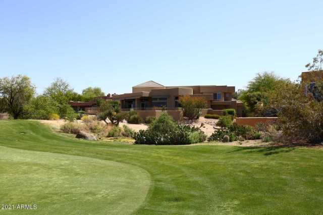Photo of 28944 N 108TH Place, Scottsdale, AZ 85262