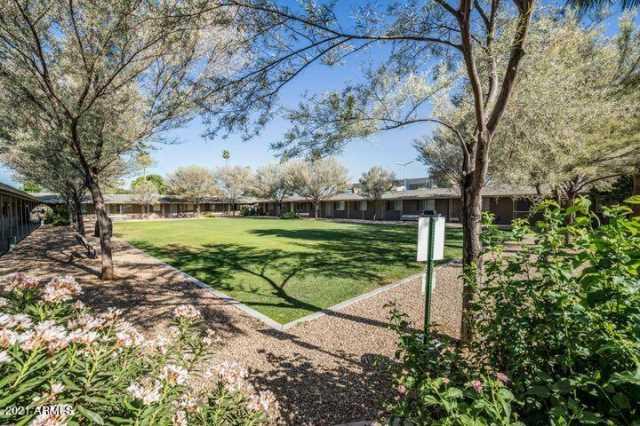 Photo of 6819 N 12TH Street #13, Phoenix, AZ 85014