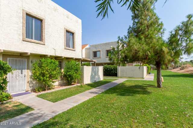 Photo of 7915 E Keim Drive, Scottsdale, AZ 85250