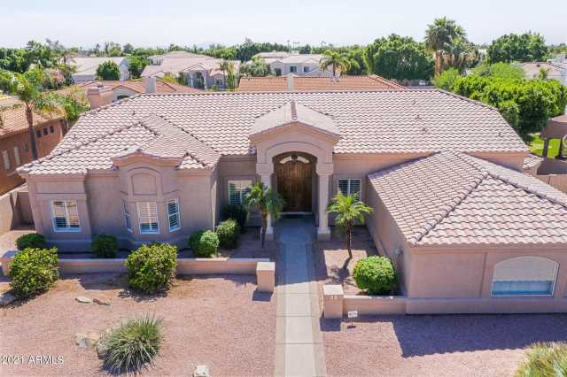 Photo of 5345 E McLellan Road #68, Mesa, AZ 85205