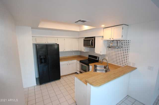 Photo of 9411 N 59TH Avenue #130, Glendale, AZ 85302