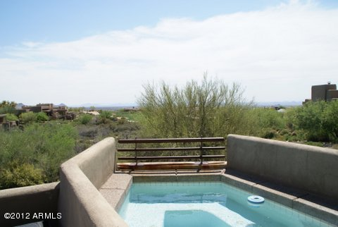 Photo of 40053 N 111th Place, Scottsdale, AZ 85262