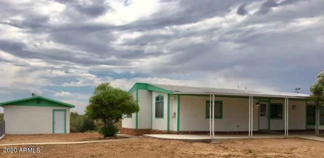 Photo of 1138 S Cortez Road, Apache Junction, AZ 85119
