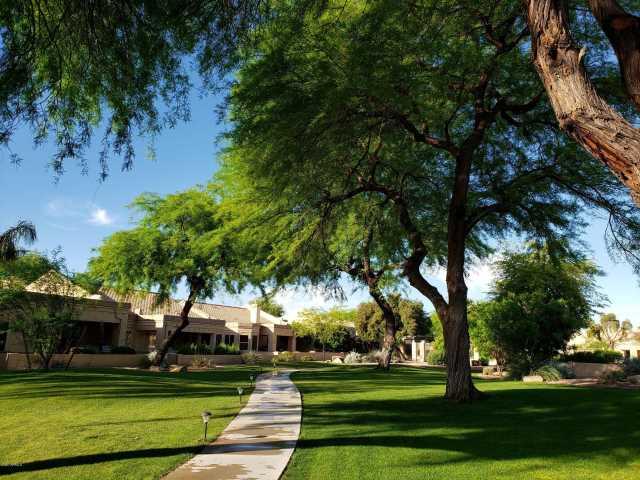 Photo of 8826 W RIMROCK Drive, Peoria, AZ 85382
