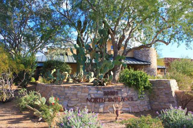 Photo of 20801 N 90TH Place #172, Scottsdale, AZ 85255