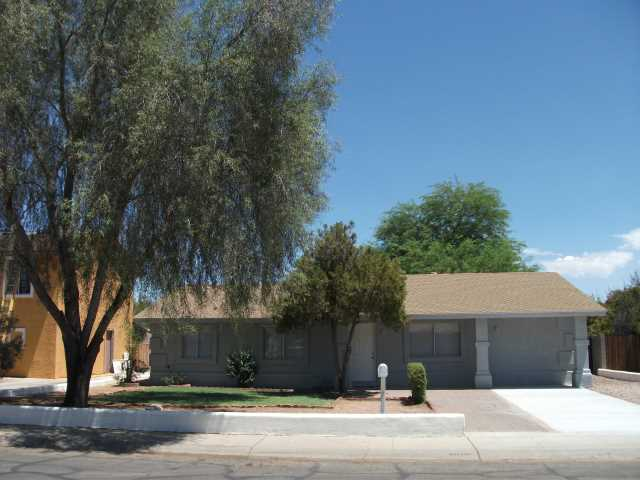 Photo of 3133 N 79TH Avenue, Phoenix, AZ 85033