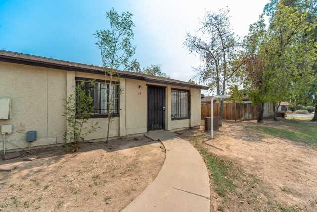 Photo of 3120 N 67TH Lane #27, Phoenix, AZ 85033