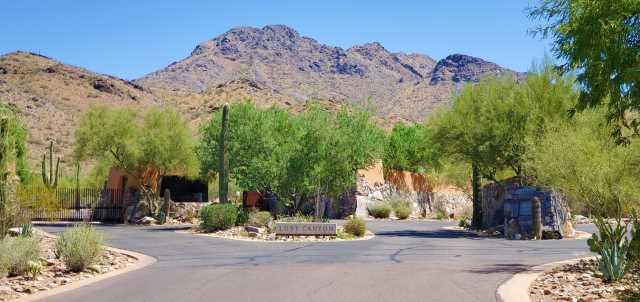 Photo of 10500 E LOST CANYON Drive #24, Scottsdale, AZ 85255