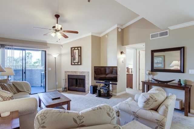 Photo of 2025 E CAMPBELL Avenue #322, Phoenix, AZ 85016