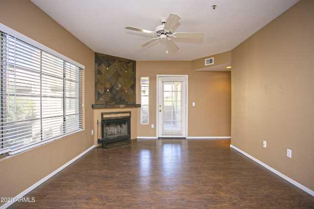 Photo of 9451 E BECKER Lane #2045, Scottsdale, AZ 85260