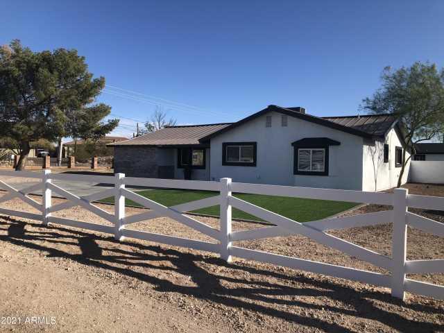 Photo of 7755 E MCDOWELL Road, Mesa, AZ 85207