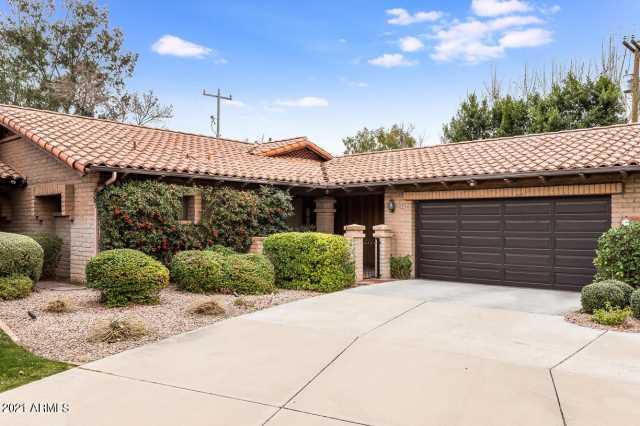 Photo of 11 W ROYAL PALM Road, Phoenix, AZ 85021