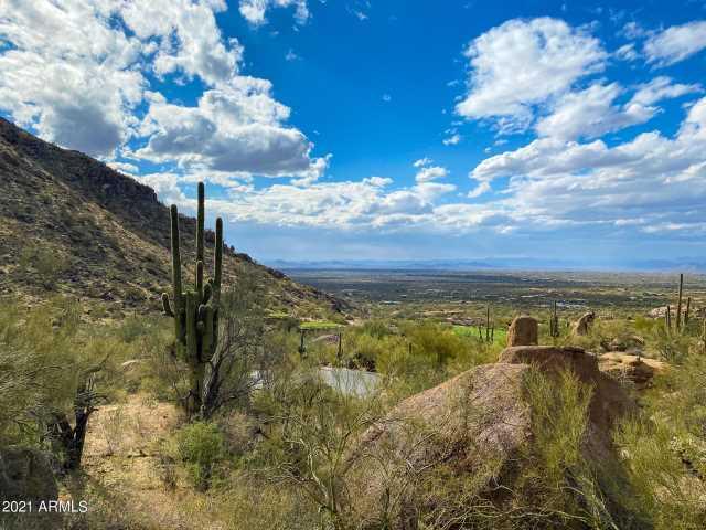 Photo of 26797 N 98TH Way, Scottsdale, AZ 85262