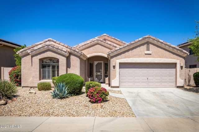 Photo of 13132 W MARLETTE Avenue, Litchfield Park, AZ 85340
