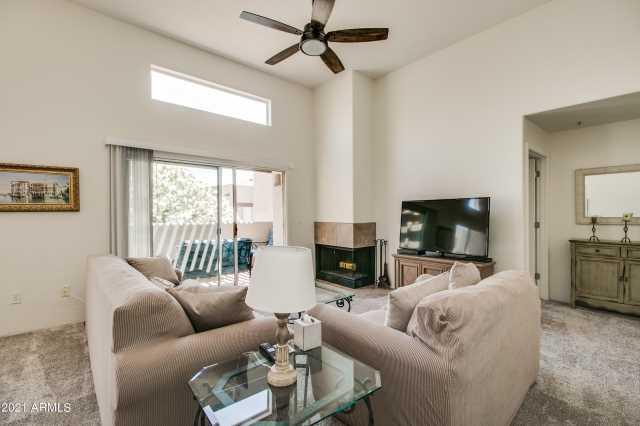 Photo of 11260 N 92ND Street #2033, Scottsdale, AZ 85260