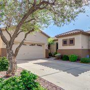 Photo of 2745 W GLENHAVEN Drive, Phoenix, AZ 85045
