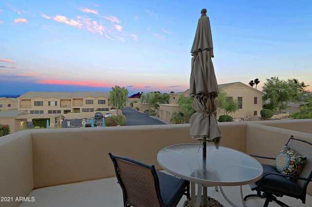 Photo of 11022 N Indigo Drive #114, Fountain Hills, AZ 85268