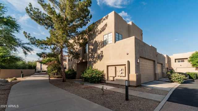 Photo of 13984 N 96TH Street, Scottsdale, AZ 85260