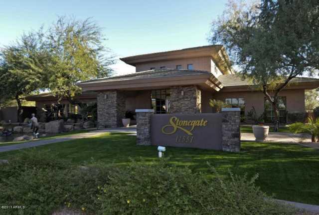 Photo of 9386 N 119TH Street, Scottsdale, AZ 85259
