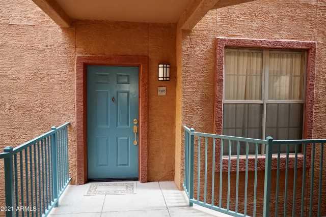 Photo of 14950 W MOUNTAIN VIEW Boulevard #7205, Surprise, AZ 85374