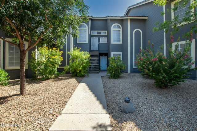 Photo of 255 S Kyrene Road #103, Chandler, AZ 85226