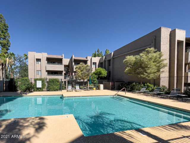 Photo of 7777 E MAIN Street #330, Scottsdale, AZ 85251