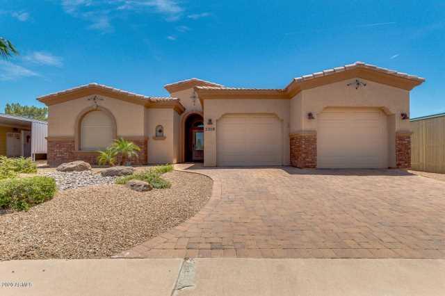 Photo of 5319 E McDowell Road, Mesa, AZ 85215