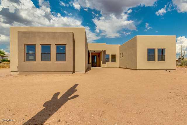 Photo of 531 N SUN Road, Apache Junction, AZ 85119
