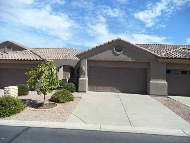Photo of 4202 E BROADWAY Road #118, Mesa, AZ 85206