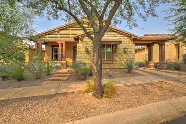 Photo of 18416 N 94TH Place, Scottsdale, AZ 85255