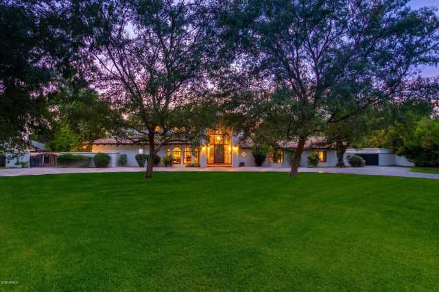 Photo of 5600 N 4TH Street, Phoenix, AZ 85012
