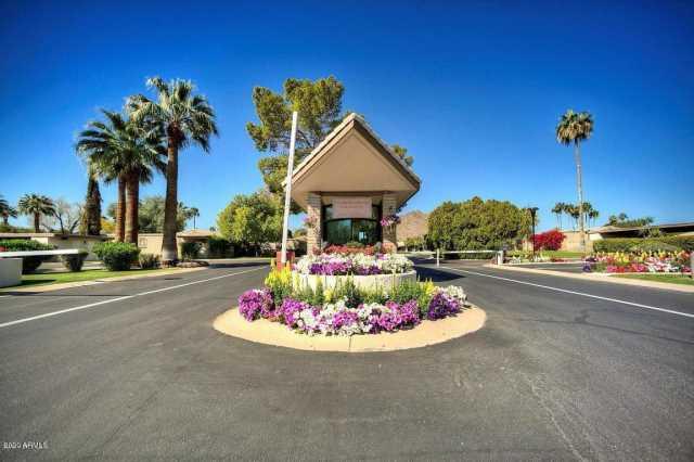 Photo of 4800 N 68TH Street #210, Scottsdale, AZ 85251