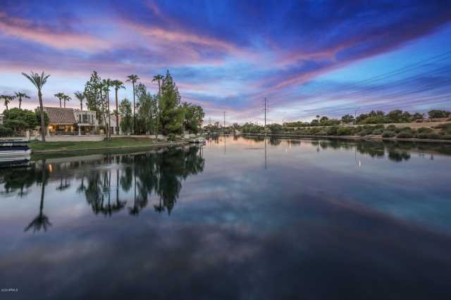 Photo of 10164 E COCHISE Drive, Scottsdale, AZ 85258