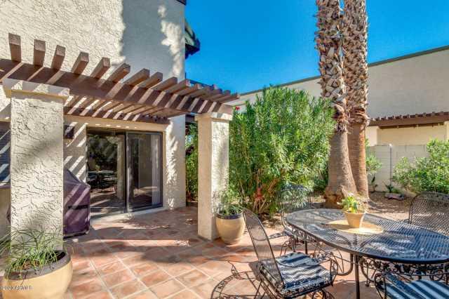 Photo of 8645 S 51ST Street #1, Phoenix, AZ 85044