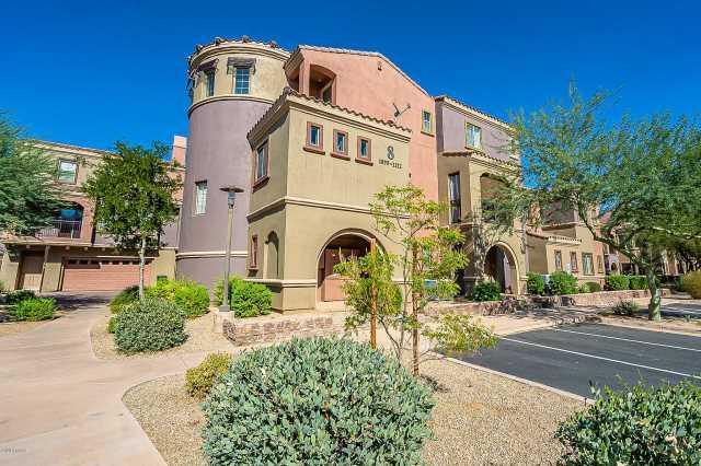 Photo of 3935 E ROUGH RIDER Road #1105, Phoenix, AZ 85050